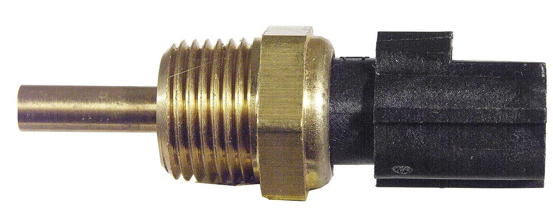 Wells SU4293 Engine Coolant Temperature Sensor