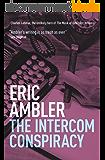 The Intercom Conspiracy (English Edition)