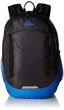 b489a4507dca adidas Excel Iv Backpack