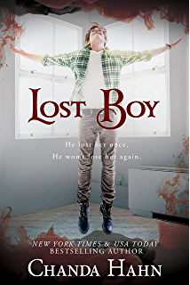 Underland ebook chanda hahn amazon kindle store lost boy neverwood chronicles book 2 fandeluxe Images