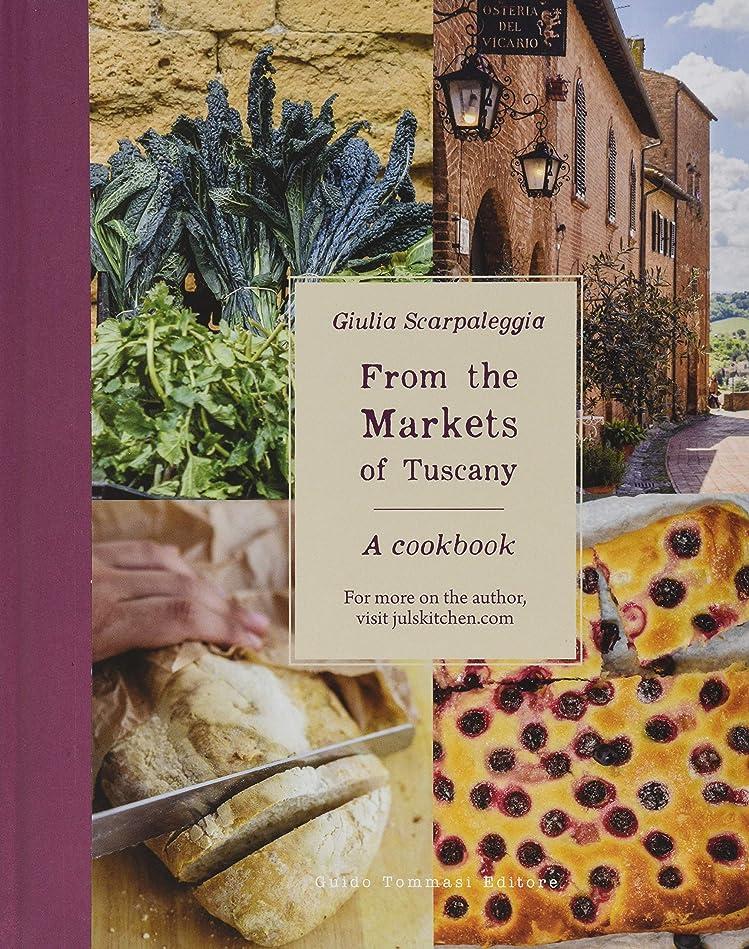 紫の支援プレゼンMy Little French Kitchen: Over 100 recipes from the mountains, market squares and shores of France