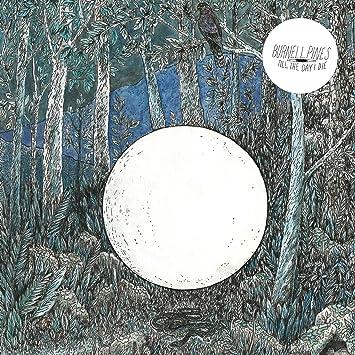 0b369c7e4 Burnell Pines - Till The Day I Die - Amazon.com Music