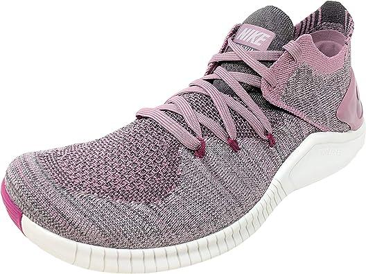Nike Free Tr Flyknit 3 Womens Cross