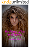 The House of Lies and Secrets (English Edition)