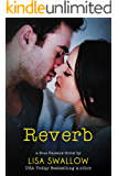 Reverb (The Blue Phoenix Series Book 6)