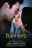 Reverb: A British Rock Star Romance (Blue Phoenix Book 5)