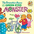 The Berenstain Bears and the Green-Eyed Monster