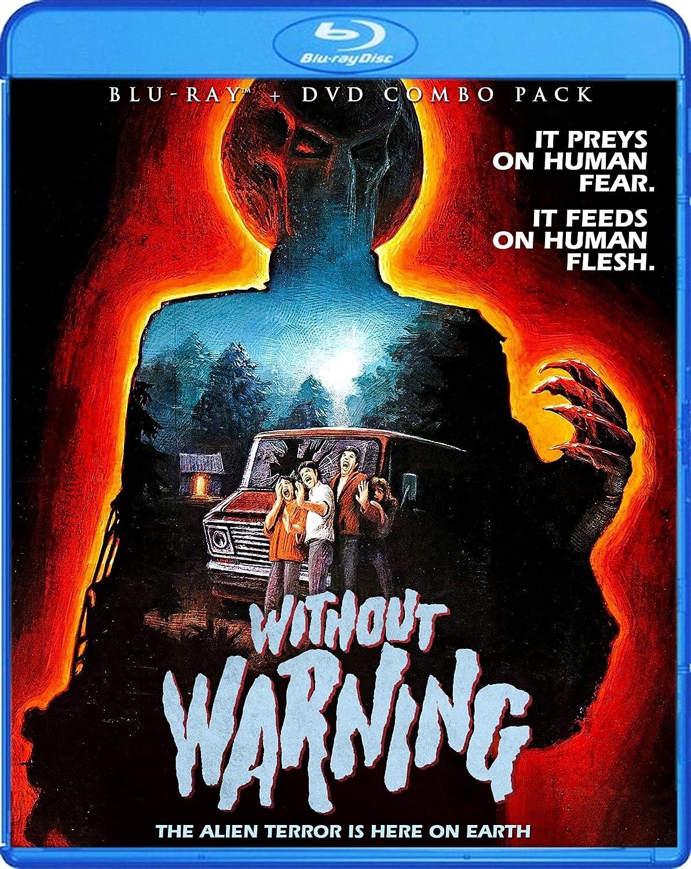 Amazon com without warning bluray dvd combo blu ray jack palance martin landau greydon clark movies tv