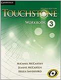 Touchstone Level 3, Workbook