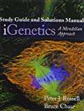 igenetics a molecular approach 3rd edition peter russell pdf