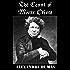 The Count Of Monte Cristo (Unabridged)