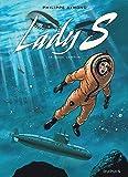 Lady S - tome 14 - Code Vampiir