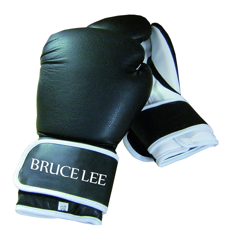 14BLSBO009 Bruce Lee de Boxeo Allround