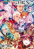 Fate/Grand Order コミックアンソロジー THE NEXT: 3 (DNAメディアコミックス)