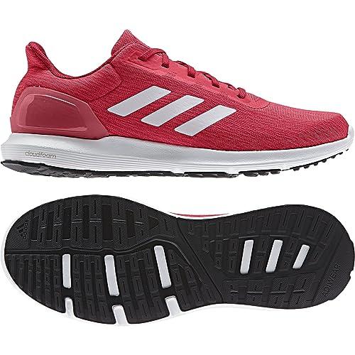 timeless design 52b70 0fdd9 adidas Cosmic 2 M, Zapatillas de Running para Hombre Amazon.es Zapatos y  complementos