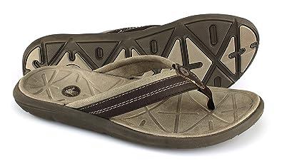 1ab82f598f84 Amazon.com  Body Glove Men s  Shoes