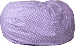 Top 9 Best Bean Bag Chairs For Kids (2021 Reviews & Guide) 6