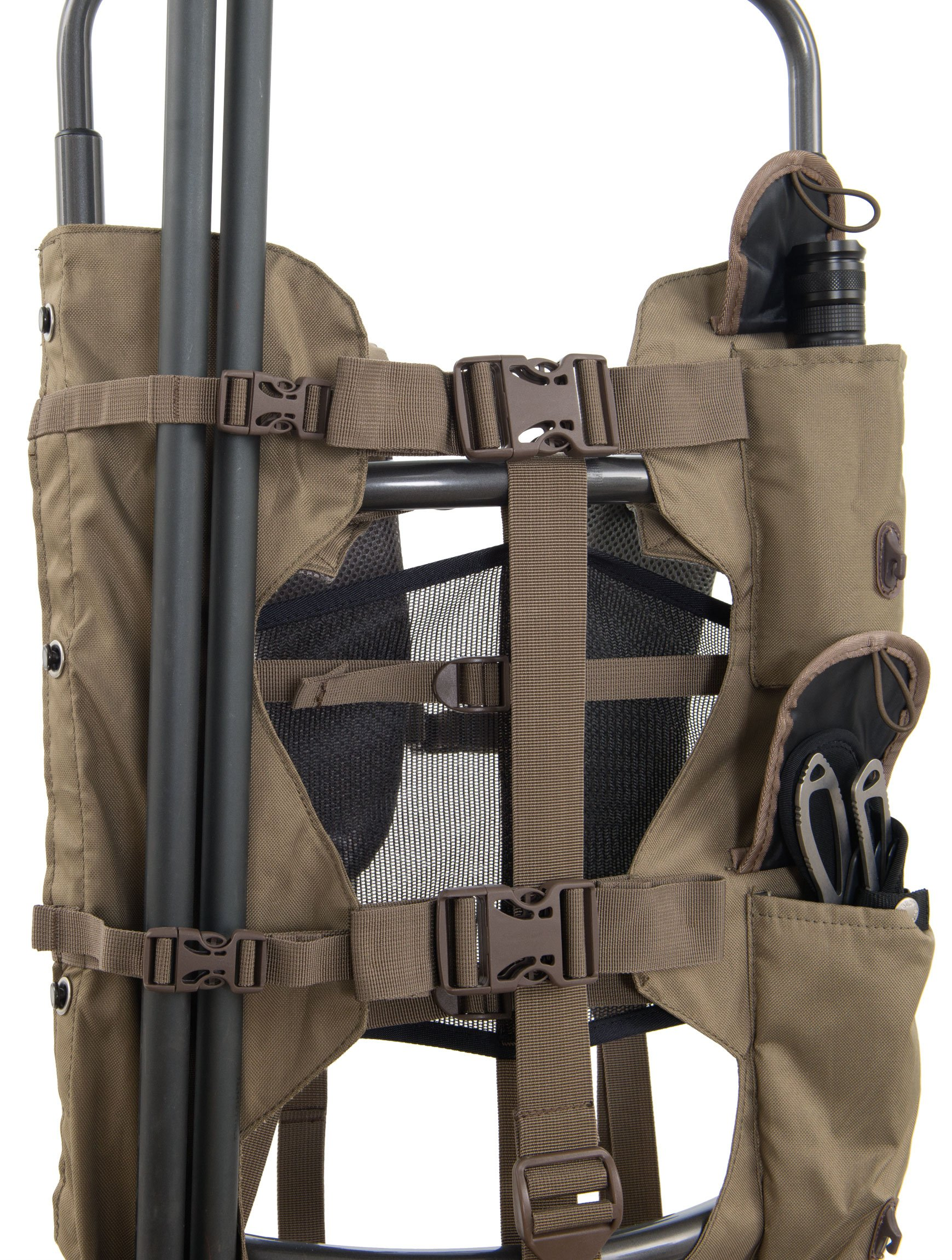 ALPS OutdoorZ Commander Frame Only by ALPS OutdoorZ (Image #6)