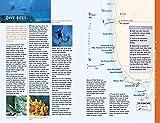 Fodor's Cancun & The Riviera Maya: with
