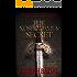The Nostradamus Secret (Danforth Saga Book 3)