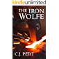 The Iron Wolfe