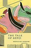 Amazon | The Tale of Genji | Murasaki Shikibu, Edward G