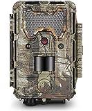 Bushnell Trophy Cam HD Aggresor - Cámara 14 MP, color camuflaje