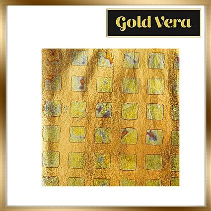 Variegated Leaf 1 Booklet - 25 Sheets Light Aztec