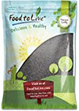 Food To Live Poppy Seeds (10 Pounds)