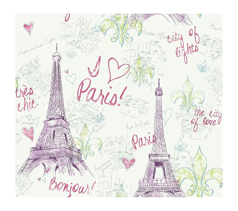 Popular Wallpaper Hello Kitty Paris - 918Ste1WYLL  You Should Have_672210.jpg