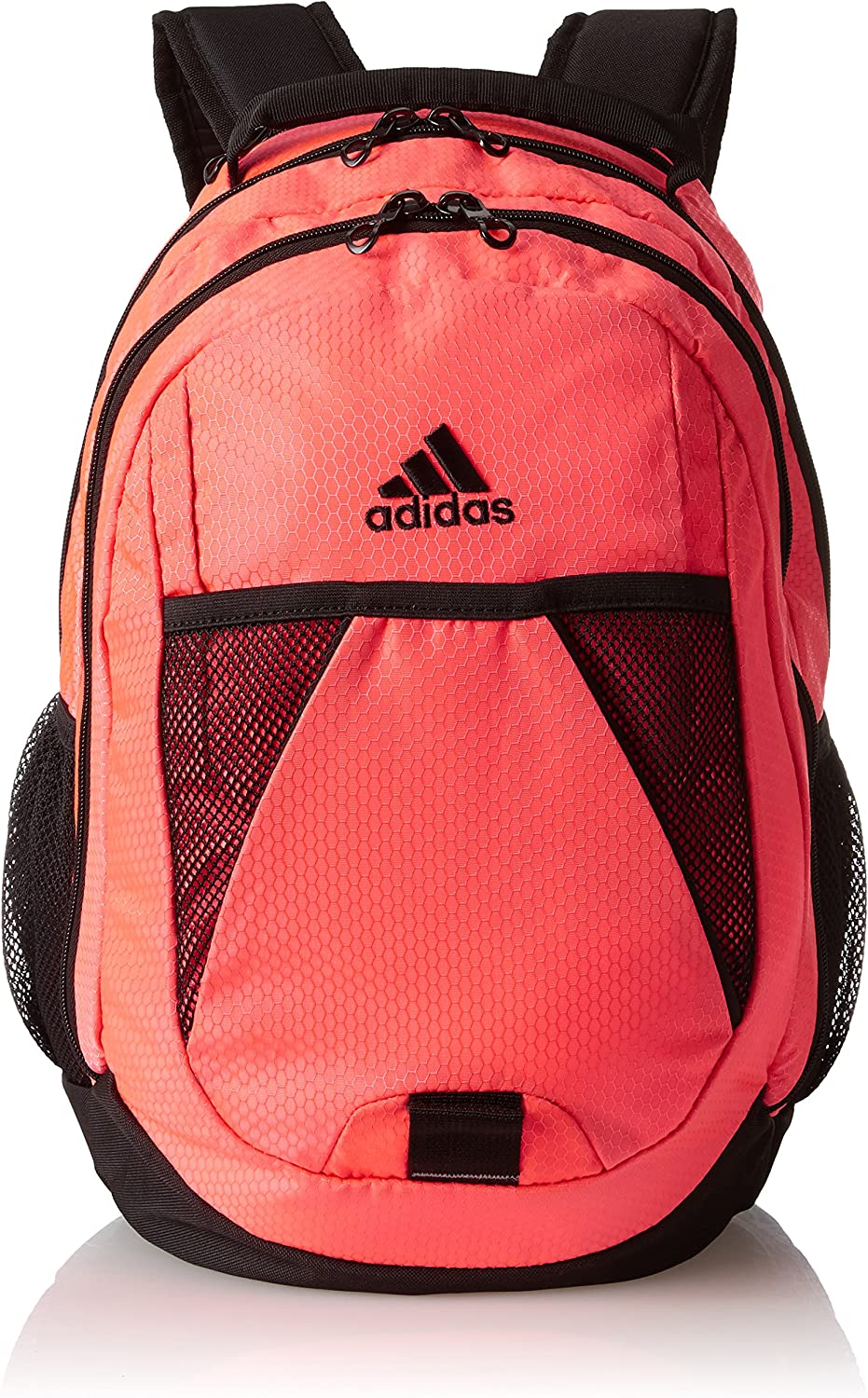 adidas Dillon Backpack