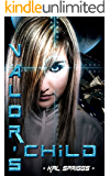 Valor's Child (Children of Valor Book 1)