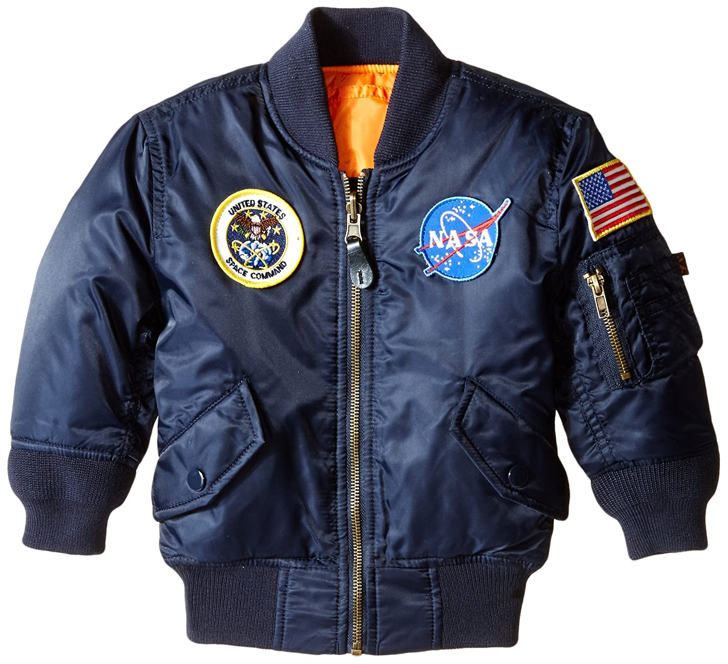 c3eb4388ef2f Top 10 wholesale Authentic Bomber Jacket - Chinabrands.com