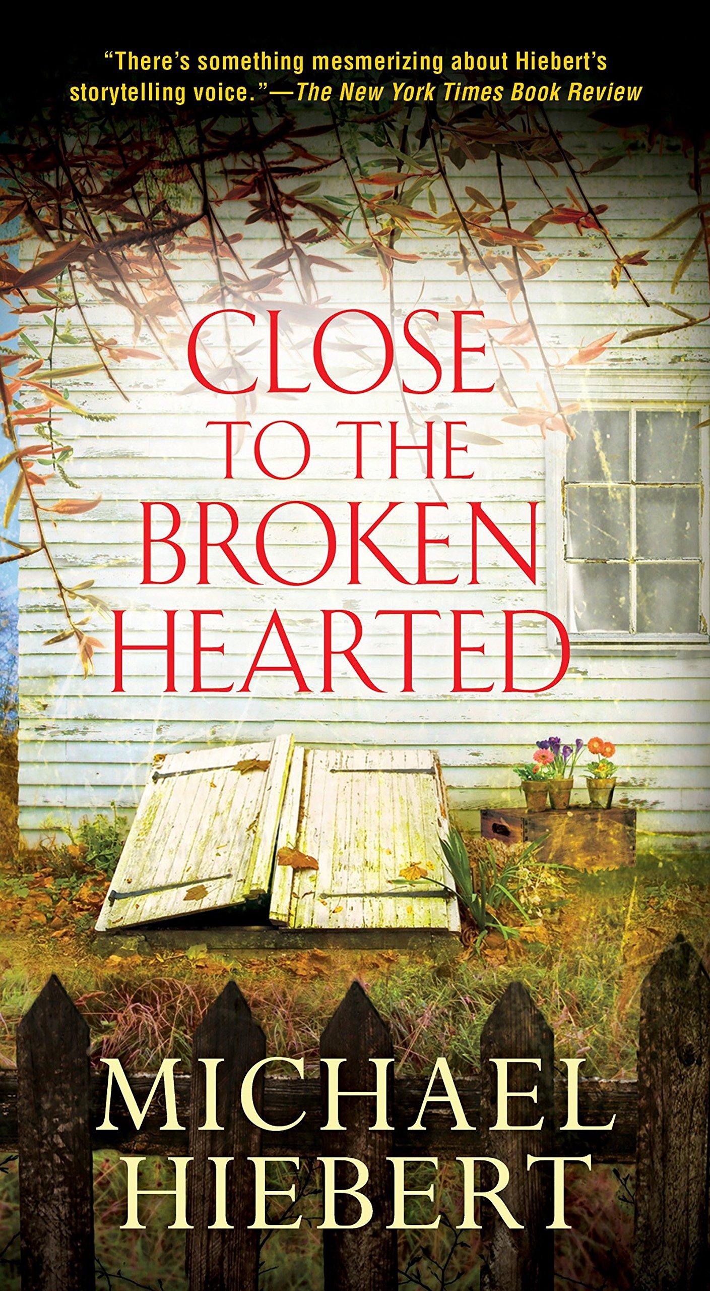 Download Close To the Broken Hearted (An Alvin, Alabama Novel) pdf