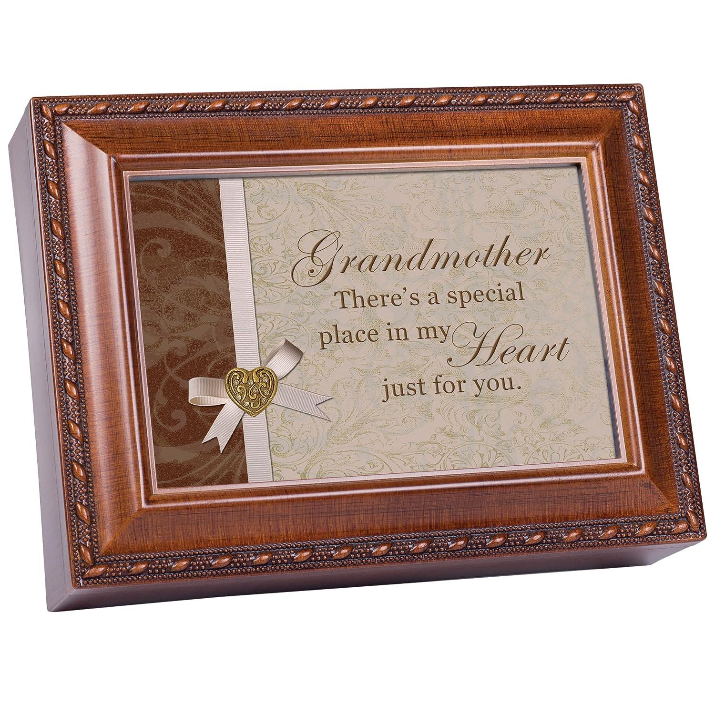 正規代理店 Tapestry Grandmother Wind Cottage Garden B007P7Z03S Woodgrain Traditional Music Box Tapestry Plays Wind Beneath My Wings B007P7Z03S, MONQLE:fbb537e2 --- arcego.dominiotemporario.com