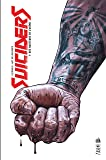 SUICIDERS Tome 1