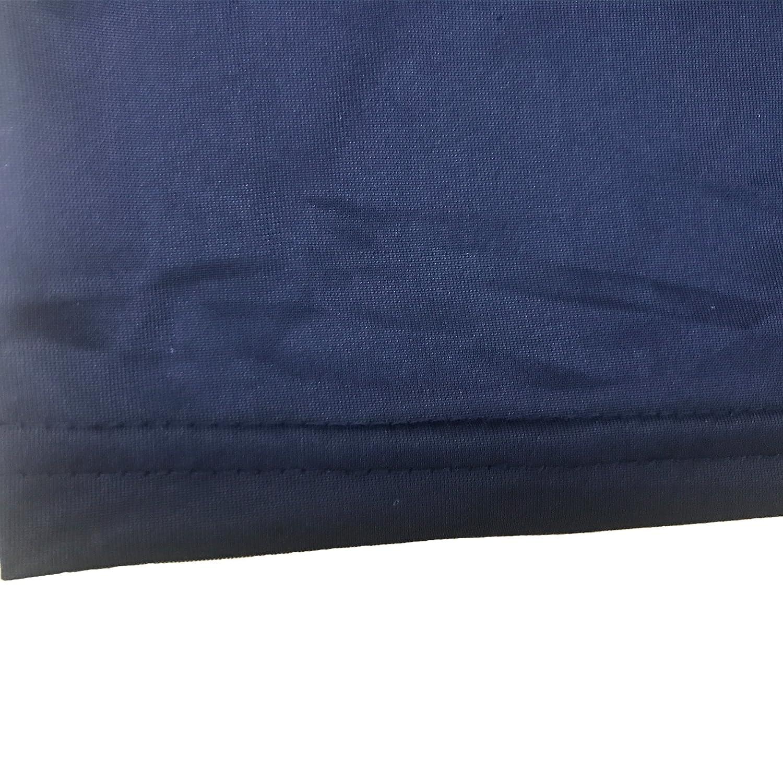 Clofun Child T-shirts Creative P-A-W Pa-Tr-OL Printed Short Sleeve Tee Shirt
