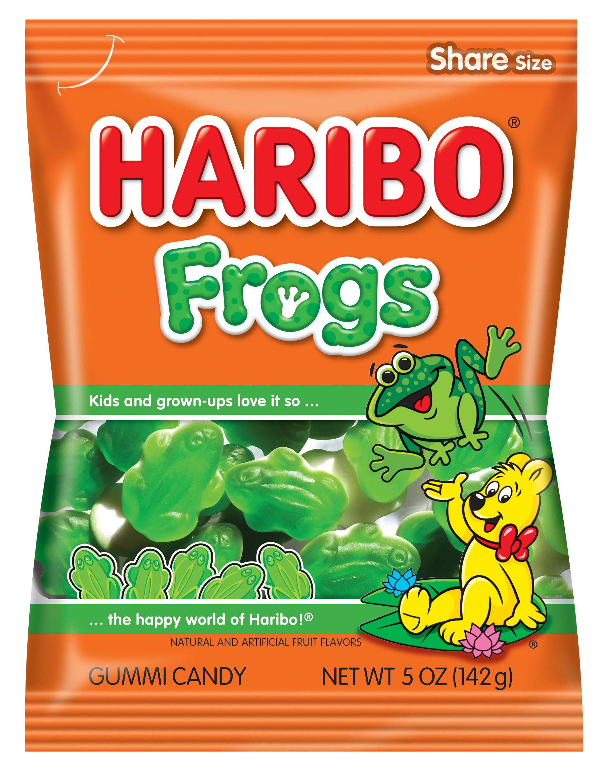 Put Down the Haribo: Sugars Affecting More Than Just Our Waistlines Put Down the Haribo: Sugars Affecting More Than Just Our Waistlines new images