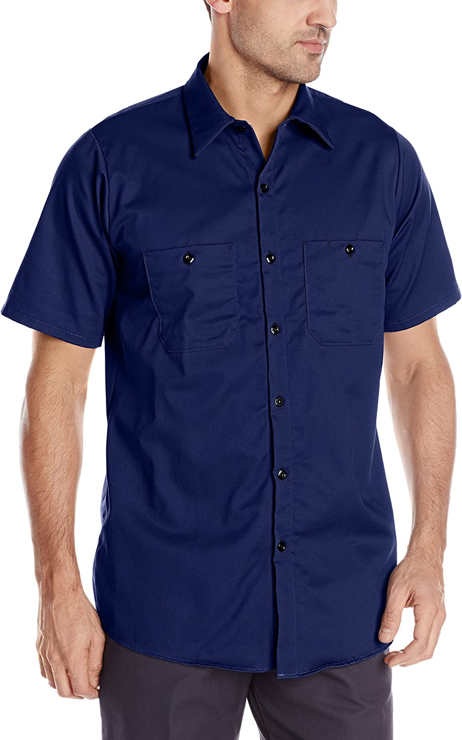 Lacoste Mens Short Sleeve Graphic Pique All Over Print Slim Polo PH3231