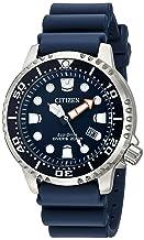 Citizen Eco-Drive Promaster Diver