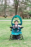 Baby Delight Go with Me Chair | Indoor/Outdoor