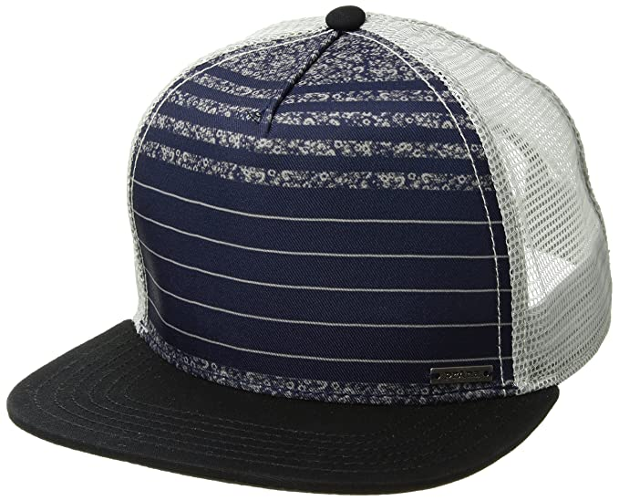 3ce6be49fc70c Amazon.com  prAna Vista Trucker