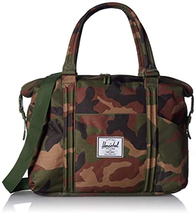Herschel Baby Strand Sprout Shoulder Bag