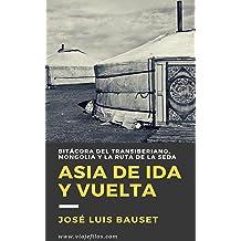 Books By José Luis Bauset Navarro