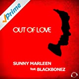 Out of Love (Dan Winter Remix)