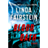 Blood Oath (An Alexandra Cooper Novel)