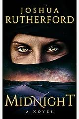Midnight Kindle Edition