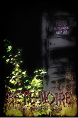 Bete Noire issue #27 Kindle Edition