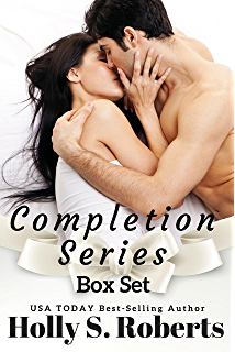Seeing stars ebook j sterling pam berehulke amazon kindle completion series box set new adult sports romance fandeluxe Ebook collections