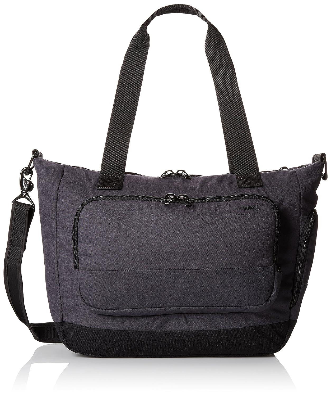 Pacsafe Citysafe LS400 shoulder bag Women black 2016 shoulder bag by Pacsafe   B00MOF7BA6
